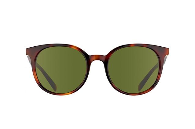 e6dc2e311b84 Zu den Brillen · Zu den Sonnenbrillen