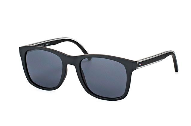 Tommy Hilfiger TH1493/S 807IR Sonnenbrille AEQN1