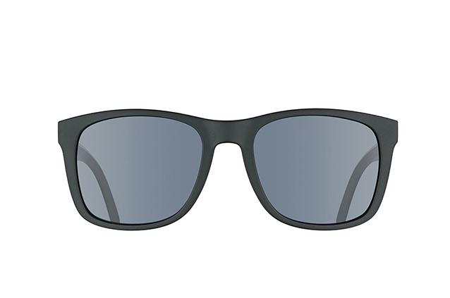 Tommy Hilfiger TH1493/S 807IR Sonnenbrille csh2jV