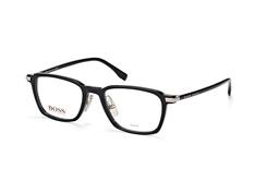 Boss Herren Brille » BOSS 0910«, braun, JIU - braun