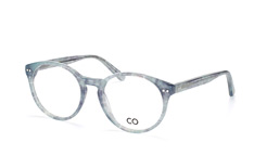 CO Optical Miriam 1115 001 pieni