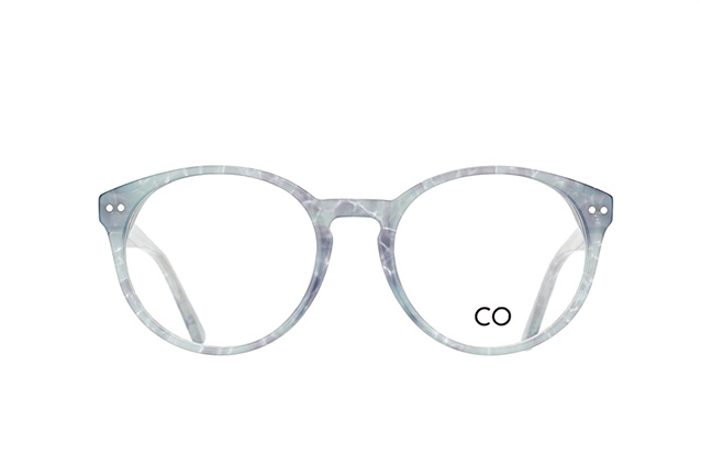 CO Optical Miriam 1115 001 Perspektivenansicht