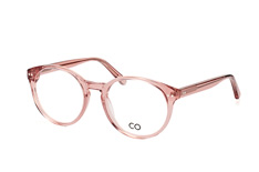 CO Optical Miriam 1115 003 pieni