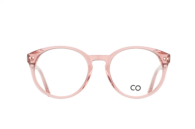 CO Optical Miriam 1115 003 perspektiv