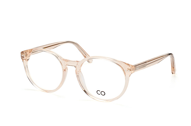 CO Optical Miriam 1115 002 Perspektivenansicht