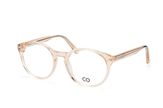 CO Optical Miriam 1115 002 petite