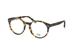 CO Optical Miriam 1115 004 pieni
