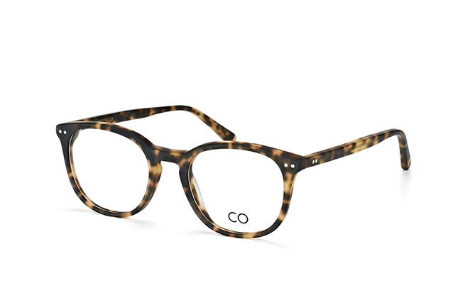 CO Optical Nora 1114 003 perspektiv