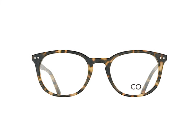 CO Optical Nora 1114 003 Perspektivenansicht