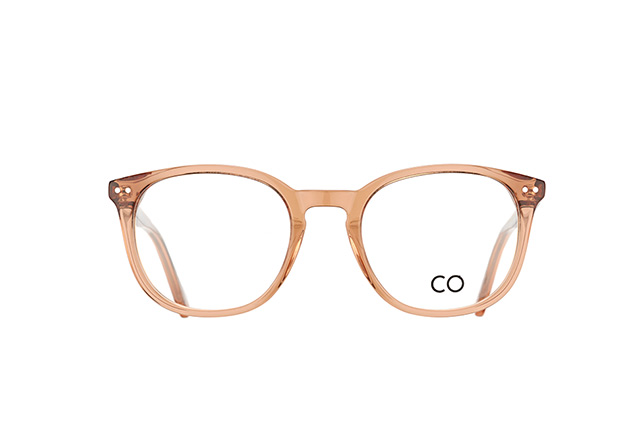CO Optical Nora 1114 002 Perspektivenansicht