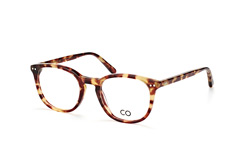 CO Optical Nora 1114 001 small
