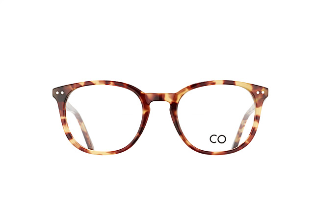 CO Optical Nora 1114 001 perspektiv