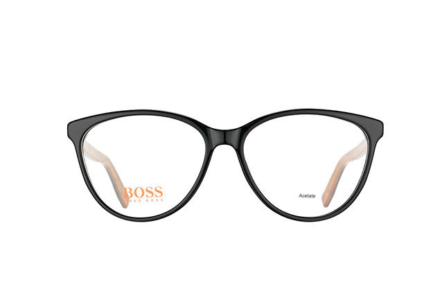 BOSS ORANGE BO 0202 2PF Perspektivenansicht