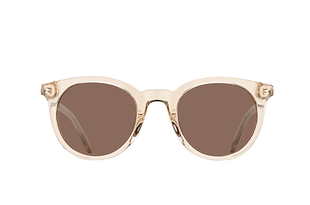 79ae239230 ... Fossil Sunglasses  Fossil FOS 2053 S 0B0 L3. null perspective view   null perspective view  null perspective view