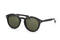 5a7e7ff76f Gucci Gafas de sol para hombre en Mister Spex