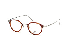 Rodenstock R 7059 D small