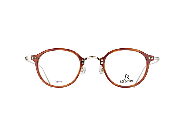 Rodenstock R 7059 D perspective view