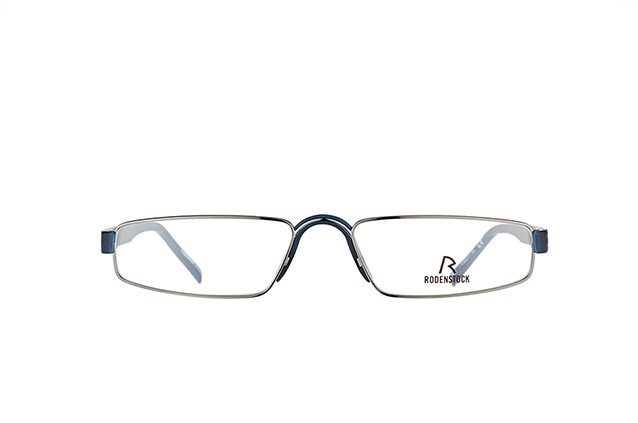Rodenstock R 4829 I perspective view
