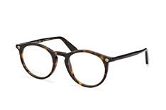 0098d4f9636 Gucci Brillen bij Mister Spex