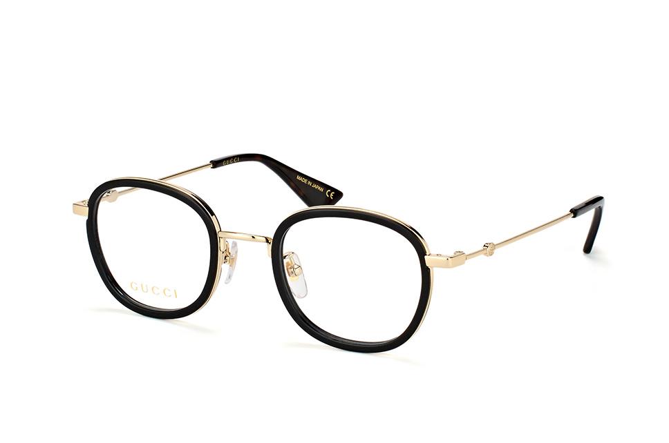 Gucci Herrenbrillen online bei Mister Spex