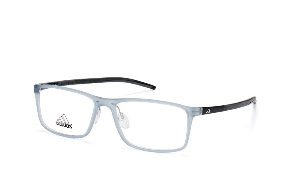 Image of Adidas A 692 6112
