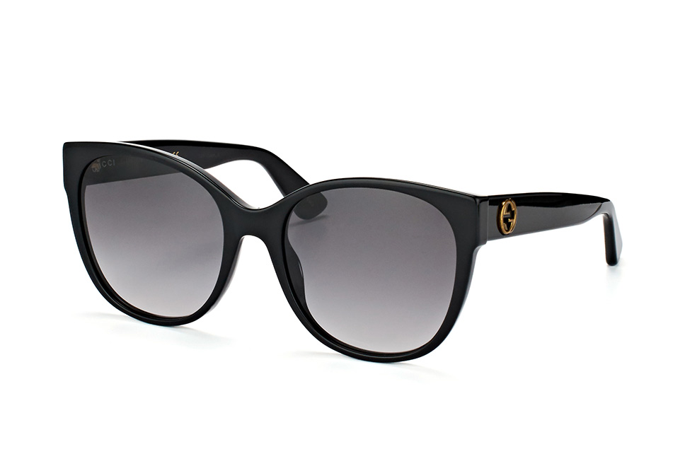Gucci Sonnenbrille online bestellen | Mister Spex