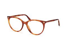 629c8cc52dc Shop elegantly designed Gucci glasses at Mister Spex