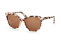 Stella McCartney SC 0002S 003 klein