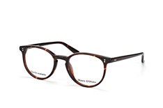 MARC O'POLO Eyewear 503090 61 klein