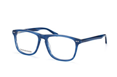 Mister Spex Collection Ginsberg 1050 004 pieni