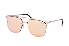 Quay Private Eyes QW 175 pnk/rose small