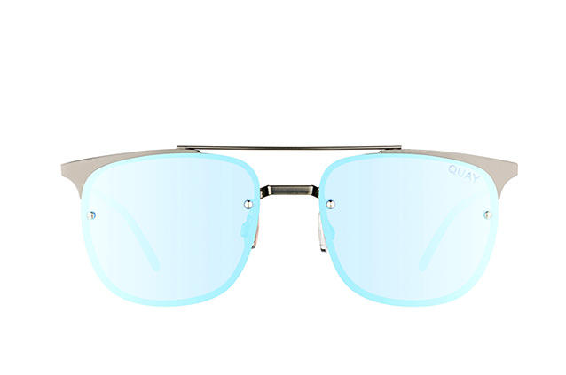 Quay Private Eyes QW 175 gun/blue klein