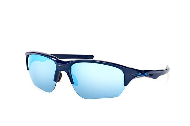 Oakley Flak Beta OO 9363 07 vista en perspectiva