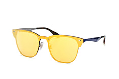 Ray-Ban Blaze RB 3576N 9037/7J small small