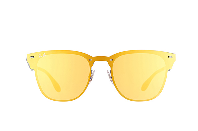 Ray-Ban Blaze RB 3576N 9037/7J small perspective view