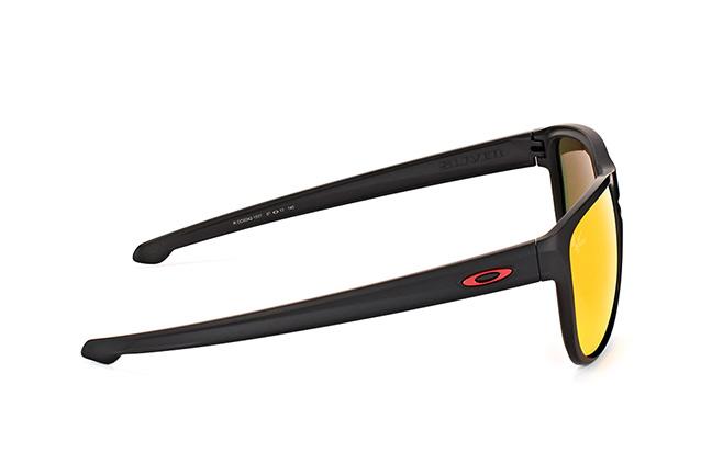 Oakley Sliver R OO 9342 15 Vue Vente Pas Cher MWq1DjeZBl
