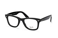Männer nerd brille Nerd Brille