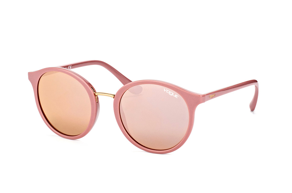 Vogue VO 5161-S 25355R Sonnenbrille verglast FCmZhSi
