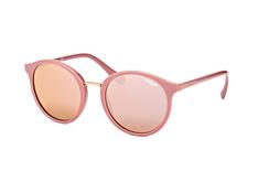 Vogue Eyewear VO 5166-S 25655R, Round Sonnenbrillen, Rosa