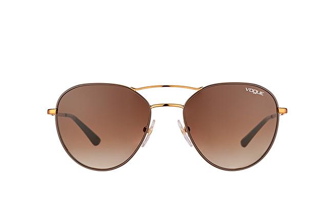 VOGUE Eyewear VO 4060S 502113 Footaction Jeu Prix Incroyable Jeu Images Footlocker Faux Pas Cher Ss0TxnsPTd