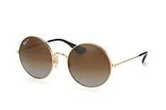 Ray-Ban Ja-Jo RB 3592 001/T5 small