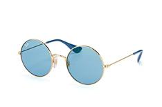 Comprar top de ventas - gafas de sol en Mister Spex bd0d1008e3