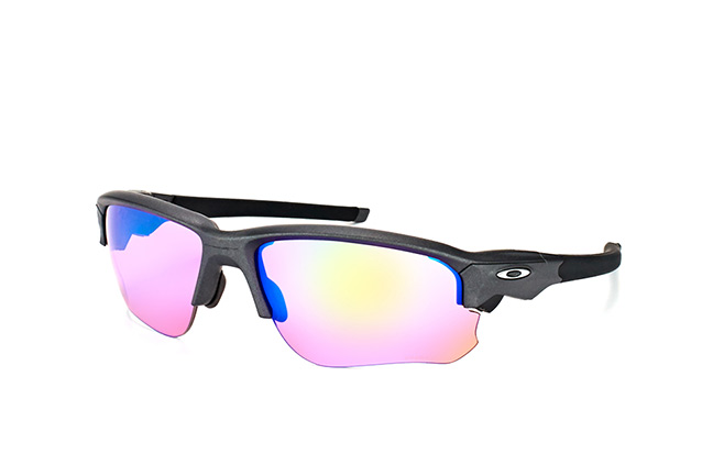63270ca7d2 ... Oakley Flak Draft OO 9364 04. null perspective view ...