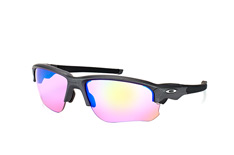 Oakley Flak Draft OO 9364 04 small