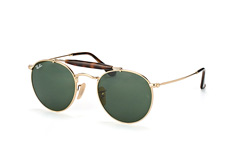 Ray-Ban RB 3747 001 small
