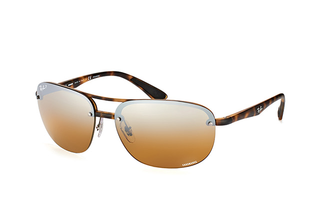 Ray-Ban RB 4275CH 894/A2