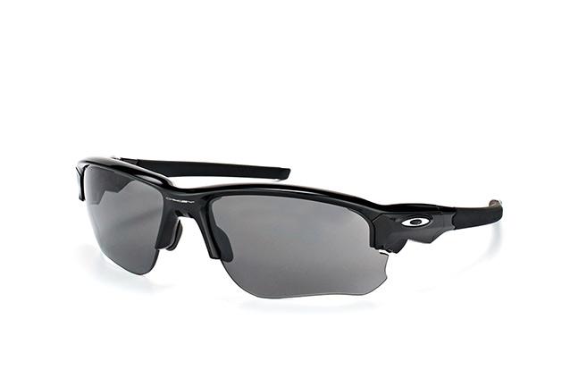 e752351635 ... Oakley Sunglasses  Oakley Flak Draft OO 9364 01. null perspective view  ...