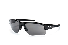 Oakley Flak Draft OO 9364 01 small
