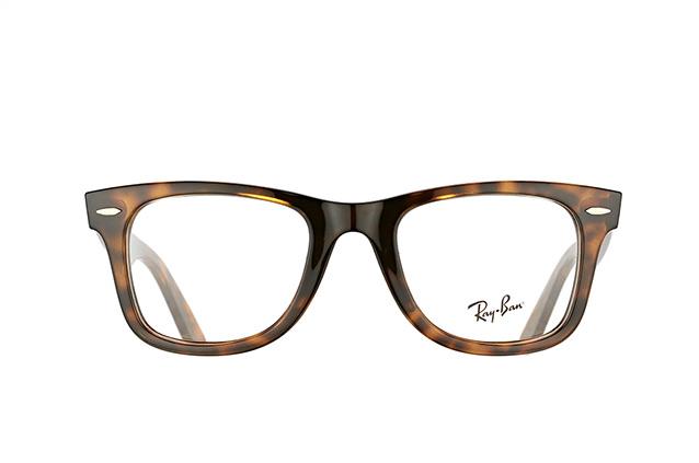 a1fd218711 ... Glasses  Ray-Ban Wayfarer RX 4340V 2012. null perspective view  null  perspective view  null perspective view