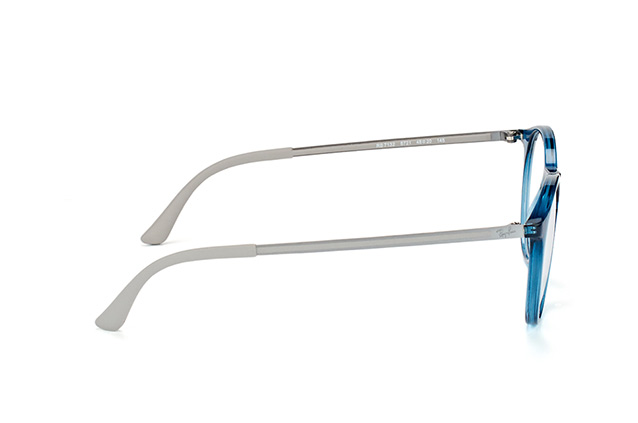 c44fffdc99 ... Glasses  Ray-Ban RX 7132 5721. null perspective view  null perspective  view ...